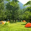 キャンプ初心者向け!キャンプで最低限必要な持ち物から、有ると便利な道具まで紹介します!