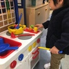 一歳3ヶ月子供の成長 どうすれば早く成長するか?