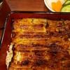 何年かぶりに鰻を食べた・・・吾妻橋の名店『鰻禅』はやっぱり美味しすぎ。