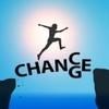 「すぐやる」に変える意識革命