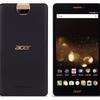 エイサー 音声通話対応の7型Androidタブレット「Iconia Talk S (A1-734)」を発表 スペックまとめ