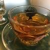喫茶メルトでごほうびアフタヌーンティー