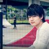 関西拠点のモデル団体「THE BEST」代表の長谷川陽平さんポートレート&インタビュー