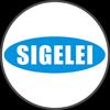 Sigelei Mod操作方法まとめ 2017年6月更新