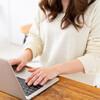 ブログ初心者が1ヶ月程でアドセンスの審査を承認させるためには?!
