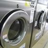 コインランドリーで洗剤の量はどのくらい入れたらいいの?