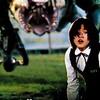 【韓国版ゴジラ】グエムル -漢江の怪物-(2006)あらすじと感想【ネタバレ有り】