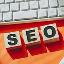 ネットで稼ぐための情報サイト | SEO対策・アフィリエイト・稼げる情報