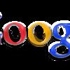Googleアナリティクス使い方-初級