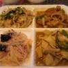 【食べログ3.5以上】新宿区神楽坂一丁目でデリバリー可能な飲食店1選