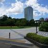 2020/09/11 芝公園散歩 06 芝公園