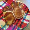 【時短料理】発酵不要! 重曹とヨーグルトで時短パン!