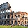 人類の進化・オリエントと地中海世界 世界史