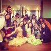 6/3 『Belly Dance Night★VOL.10』