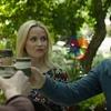 ビッグ・リトル・ライズ シーズン1第6話のネタバレ感想 極秘プロジェクトにおったまげ!