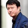 吉本興業幹部vs加藤浩次の話し合いは関西vs関東(関西以外)の戦いだ!?