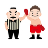 【空手で解決】男女の出会いはキックボクシングジム・格闘技のジムで!その理由とは!?
