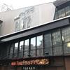 コドモドラゴン47都道府県Oneman Tour「ヘッドバンギング」-TOUR FINAL-@マイナビBLITZ赤坂