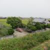 田尻氏の鷹尾城と、その支城群めぐり