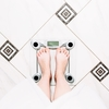 「体重計」って英語で何という?【アメリカ留学中の日常英語】