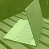 ミニマリストに最適!ノートPCにもタブレットにもなるGoogle Pixelbookをご紹介!