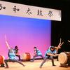 草加和太鼓祭りを経て子供たちは「練習したい欲」が芽生えたか
