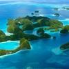 Micronesia (7) -1 Micronesian Maritime Security Project