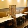 【オススメ5店】草津市・守山市(滋賀)にあるオムライスが人気のお店