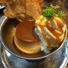 『Cafe la Ruche(カフェ ラ リューシュ)』湯布院カフェとくればココ‼️モーニングカフェ〜ランチカフェまで楽しみ方は様々‼️