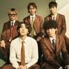 チケットが2分で完売!韓国で話題沸騰のバンド JANNABI