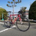 Mick-Bike