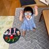 【成長記録】こいと0歳11ヶ月