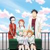 TVアニメ『亜人ちゃんは語りたい』感想 (追記:10・11話)