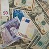 【海外に住む人向け!】  外国送金を最も安くする方法って?!