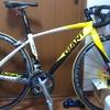 ロードバイク紹介 GIANT DEFY2 2010