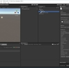 Unity の TestRunner の実行の手順(使ったことが無い人向け)