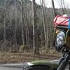 冬でも乗るバイク大好きオヤジでございます