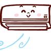 【地方移住】長野への移住へ持っていけないもの!エアコン