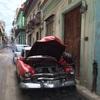 簡単に行けた!キューバ#3:お金・Wi-Fi・交通事情編