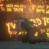 サイコブレイク2 悪夢を超える難易度「クラシック」とは?他ネタバレ情報まとめ!