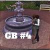 【Sims4 GB】#4 本心