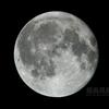 十六夜(月齢16.268)