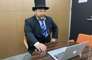 無意味な時間を過ごしたっていい。髭男爵・山田ルイ53世さんの「つまらない暮らし方」