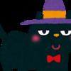 米国株 連続増配ランキング【黒猫注目】