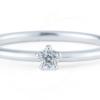 【6/18更新♡】「ボク、運命の人です。」で亀梨和也くんがプレゼントしたfestariaの指輪がかわいい!値段も調べました