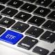ETFとは?投資信託との違いは?元銀行員がわかりやすく解説