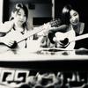 Blue Hoppers 〜カフェ長の黒歴史!?〜