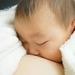 産後体験!血が混ざった母乳がでるなんて思ってませんでした。
