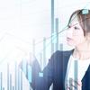 【株式投資】野村インデックスファンド・外国株式(愛称:Funds-i)の魅力とは?