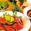 【オススメ5店】北杜市(山梨)にある洋食屋が人気のお店